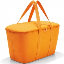Термосумка Coolerbag pumpkin