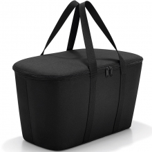 Термосумка Coolerbag black